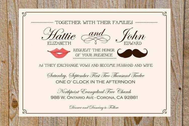 64 How To Create Wedding Dinner Invitation Text Message Maker with Wedding Dinner Invitation Text Message