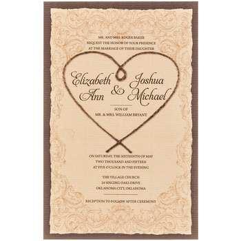 64 How To Create Wedding Invitation Template Hobby Lobby for Ms Word for Wedding Invitation Template Hobby Lobby
