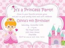 64 Printable Birthday Party Invitation Cards Images in Photoshop by Birthday Party Invitation Cards Images