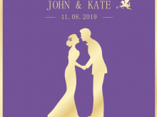 64 Printable Wedding Invitation Template Background Formating by Wedding Invitation Template Background