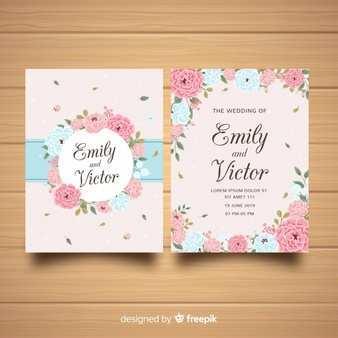 64 Printable Wedding Invitation Template Background With Stunning Design with Wedding Invitation Template Background