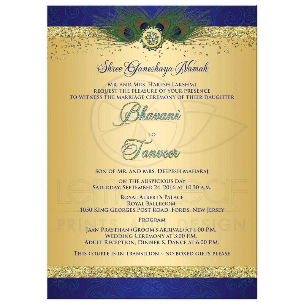 64 Visiting Tamil Wedding Invitation Template Layouts With Tamil Wedding Invitation Template Cards Design Templates
