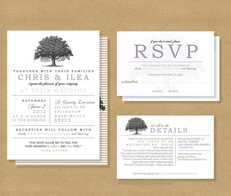 64 Visiting Wedding Invitation Template Rsvp PSD File with Wedding Invitation Template Rsvp