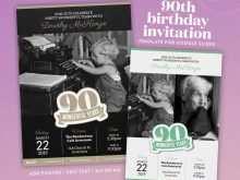 65 Adding Birthday Invitation Template Google Docs For Free for Birthday Invitation Template Google Docs