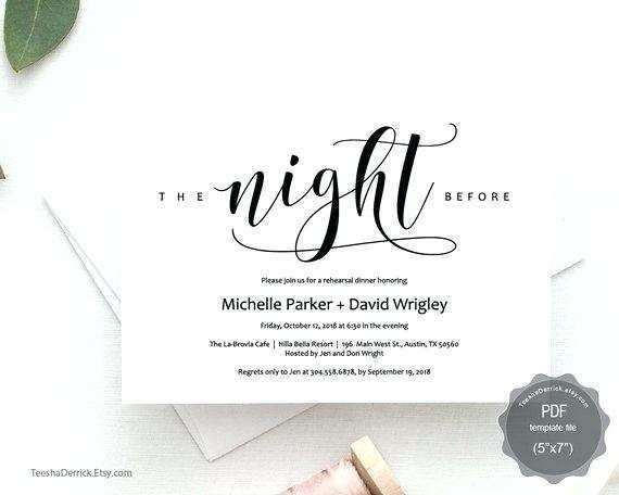 65 Adding Reception Invitation Card Format India PSD File with Reception Invitation Card Format India