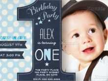 65 Customize Birthday Invitation Template Download Download by Birthday Invitation Template Download