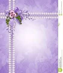 65 Format Blank Invitation Card Designs Download with Blank Invitation Card Designs