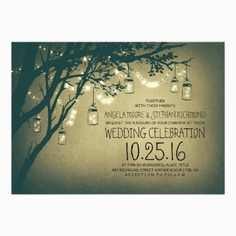 65 Format Nerdy Wedding Invitation Template PSD File for Nerdy Wedding Invitation Template