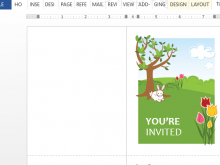 65 How To Create Party Invitation Templates Word Templates by Party Invitation Templates Word