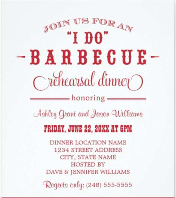 65 Printable Dinner Invitation Examples Layouts for Dinner Invitation Examples