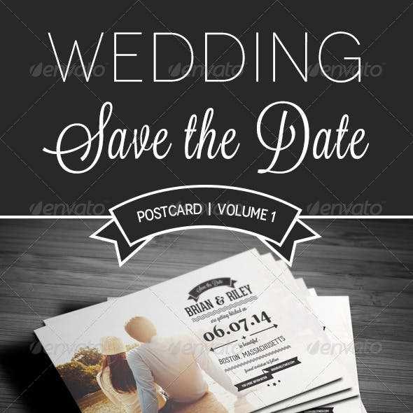 66 Blank Indesign Wedding Invitation Template Free PSD File with Indesign Wedding Invitation Template Free
