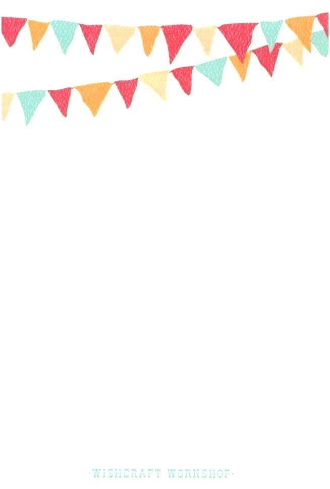66 Customize Blank Graduation Invitation Template Download with Blank Graduation Invitation Template