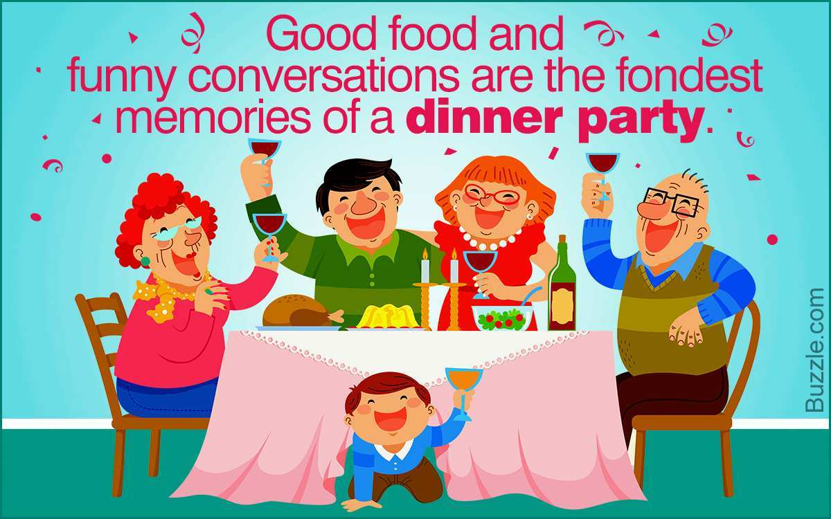 66 Free Printable No Host Dinner Invitation Examples Now with No Host Dinner Invitation Examples