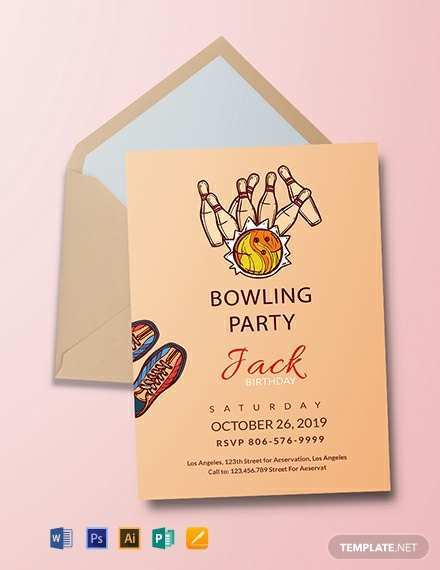 66 How To Create Union Jack Party Invitation Template Free for Ms Word for Union Jack Party Invitation Template Free