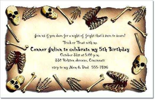 67 Blank Birthday Invitation Template Illustrator in Photoshop with Birthday Invitation Template Illustrator