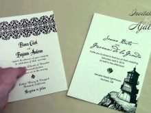 67 Blank Formal Invitation Template Youtube With Stunning Design by Formal Invitation Template Youtube
