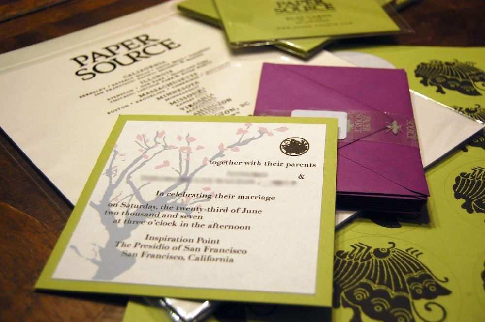 67 Creative How To Create Wedding Invitation Template Layouts with How To Create Wedding Invitation Template