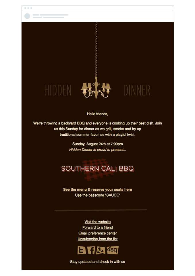 67 Customize Our Free Formal Event Invitation Template in Photoshop with Formal Event Invitation Template