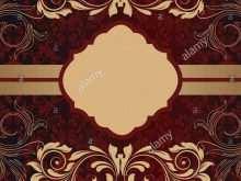 67 Printable Elegant Invitation Background Designs Download by Elegant Invitation Background Designs
