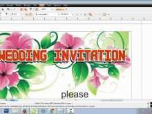 67 Printable Wedding Invitation Template Coreldraw in Photoshop for Wedding Invitation Template Coreldraw
