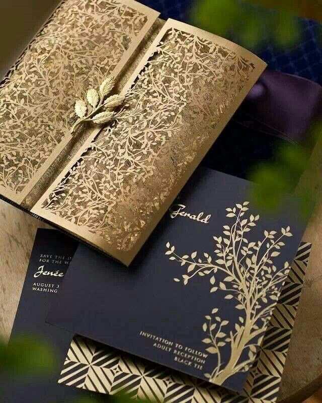 68 Best Wedding Invitation Designs Unique PSD File for Wedding Invitation Designs Unique