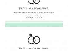 68 Best Wedding Invitation Template Word Free Layouts for Wedding Invitation Template Word Free