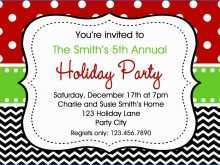 68 Blank Elegant Christmas Invitations Templates Free PSD File by Elegant Christmas Invitations Templates Free