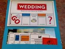 68 Creating Nerdy Wedding Invitation Template PSD File by Nerdy Wedding Invitation Template