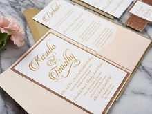 68 Creative Sample Wedding Invitation Envelope Download for Sample Wedding Invitation Envelope