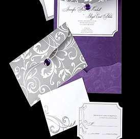 68 Customize Wedding Invitation Template Hobby Lobby With Stunning Design by Wedding Invitation Template Hobby Lobby