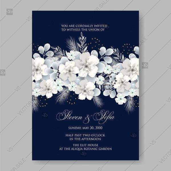 68 Free Printable Wedding Invitation Template Background Maker by Wedding Invitation Template Background