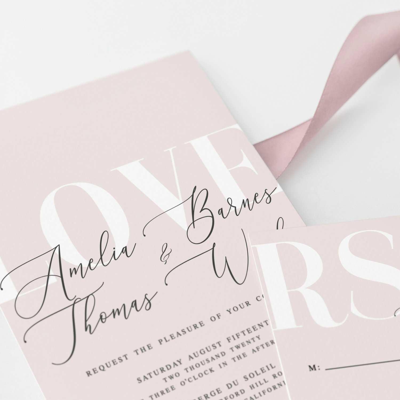 68 Online Example Of Wedding Invitation Card Format Now by Example Of Wedding Invitation Card Format