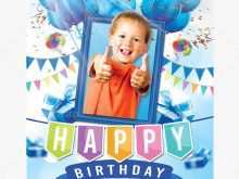 69 Adding Birthday Invitation Template For Boy Now with Birthday Invitation Template For Boy