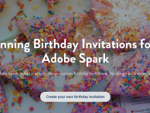 69 Customize Our Free Birthday Party Invitation Template Art Free Maker with Birthday Party Invitation Template Art Free