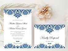 69 Customize Our Free Royal Wedding Invitation Template Ks1 for Ms Word for Royal Wedding Invitation Template Ks1