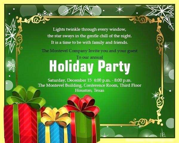 69 Printable Christmas Party Invite Template Uk PSD File for Christmas Party Invite Template Uk