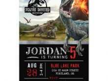 70 Best Blank Dinosaur Invitation Template Now with Blank Dinosaur Invitation Template