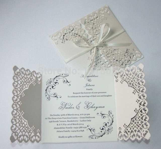 70 Blank Elegant Wedding Invitation Designs Free Formating with Elegant Wedding Invitation Designs Free