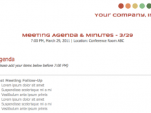70 Create Party Invitation Template Google Docs For Free by Party Invitation Template Google Docs