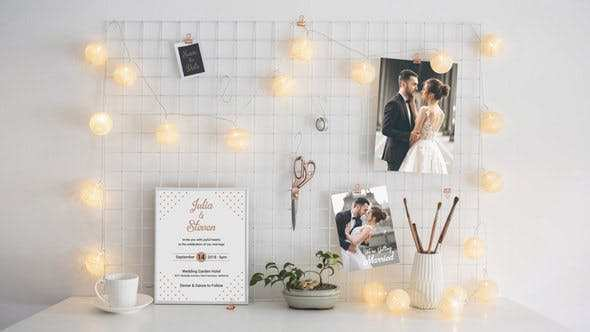 70 How To Create After Effect Wedding Invitation Template Download with After Effect Wedding Invitation Template
