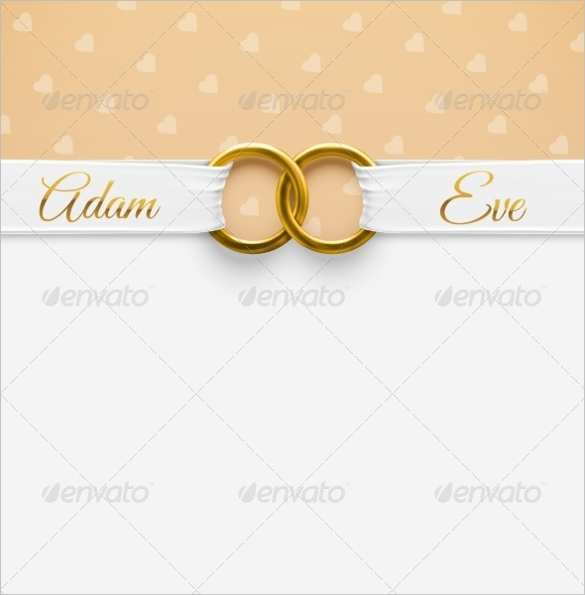 70 How To Create Wedding Invitation Template Background Layouts for Wedding Invitation Template Background