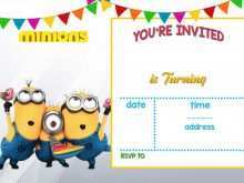 70 Online Party Invitation Cards Online Free for Ms Word with Party Invitation Cards Online Free