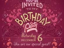 70 Visiting Birthday Party Invitation Cards Images Templates with Birthday Party Invitation Cards Images