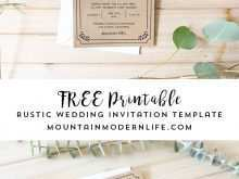 71 Customize Our Free Wedding Invitation Template Jpg for Ms Word for Wedding Invitation Template Jpg