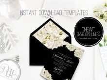 71 Online 5 X 7 Wedding Invitation Template Layouts with 5 X 7 Wedding Invitation Template