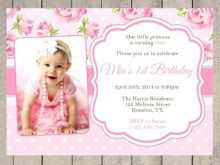 71 Printable Indian Birthday Invitation Card Template in Word for Indian Birthday Invitation Card Template