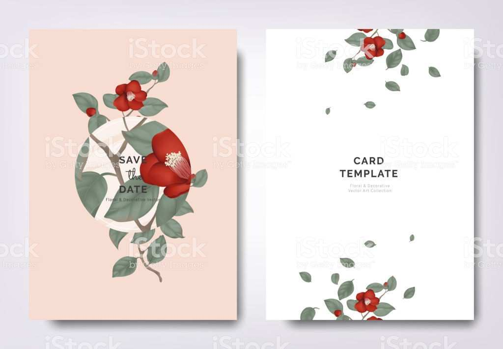 71 Report Japanese Wedding Invitation Template in Word by Japanese Wedding Invitation Template
