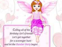 71 Standard Birthday Invitation Template Baby Girl Photo by Birthday Invitation Template Baby Girl