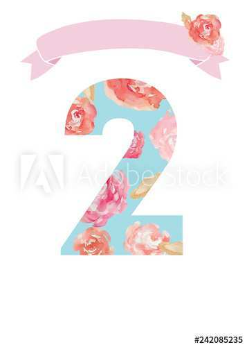 71 Visiting Adobe Birthday Invitation Template With Stunning Design with Adobe Birthday Invitation Template