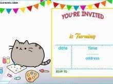72 Adding Birthday Invitation Letter Template PSD File with Birthday Invitation Letter Template